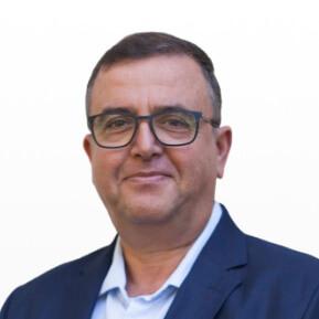 Eli Bensimon