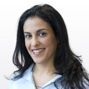 Dr. Neta Kela Madar