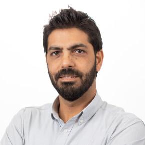 Assaf Yerushalmi